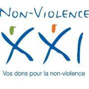 (c) Nonviolence21.org